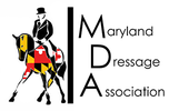 Maryland Dressage Association